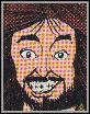 Gonzo Bob Hellstrom