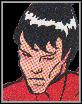 'Kuma Mizu' Hiroshi Matsuda