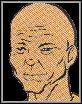 Master Takashi