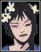 'Orihime' Kyoko Kimura