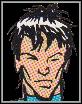 'Seirei Kaji' Hiroshi Matsude