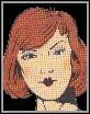 Gina Gibson GX-9